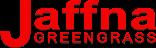 Jaffna Greengrass